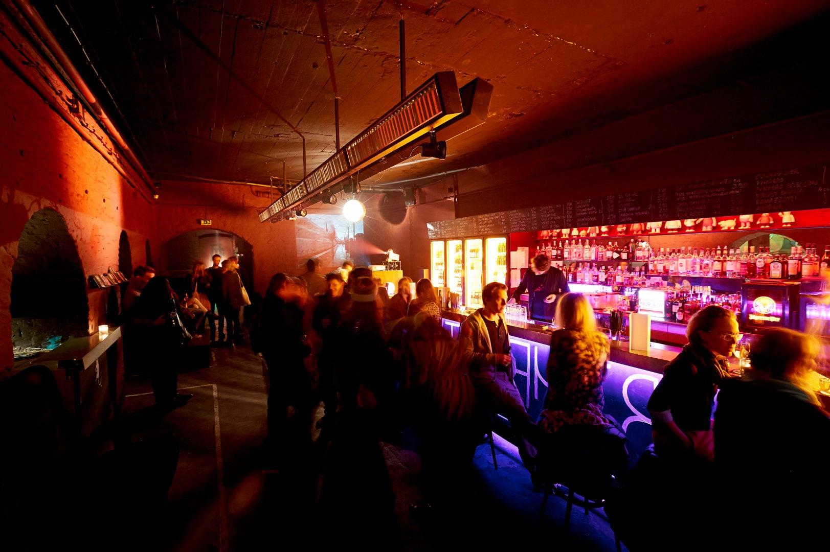 0122.0514_Nachtleben_Bar und Club Arty Farty (c) Axel Schulten _ K+ÂlnTourismus GmbH