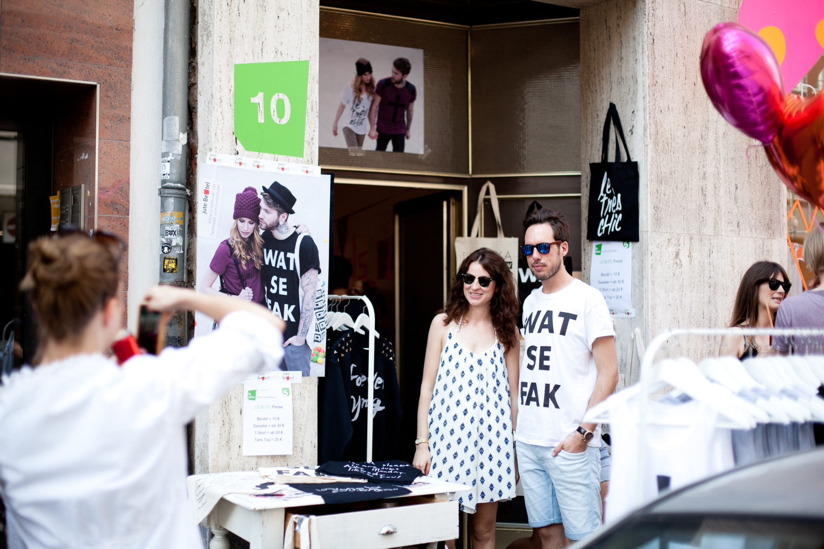 0122.0539_Modefestival (c) lebloc Stadtrevue Verlag GmbH _ Taimas Ahangari