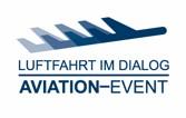 Aviation-Event Logo neutral_Klein
