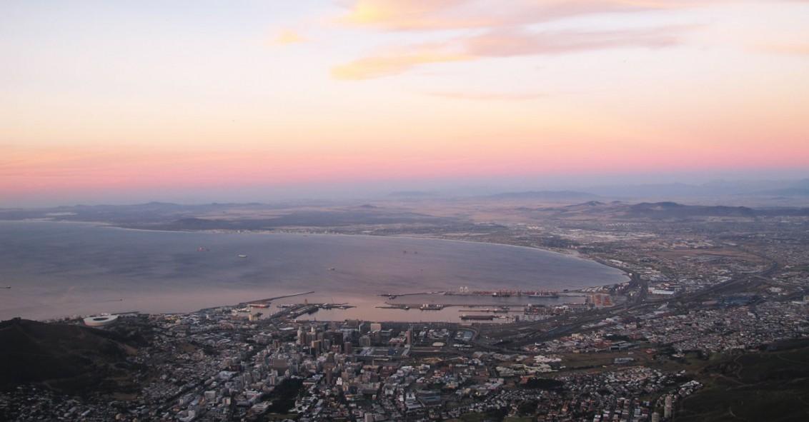 Blick-auf-Kapstadt-vom-Tafelberg c_MariannaHillmer