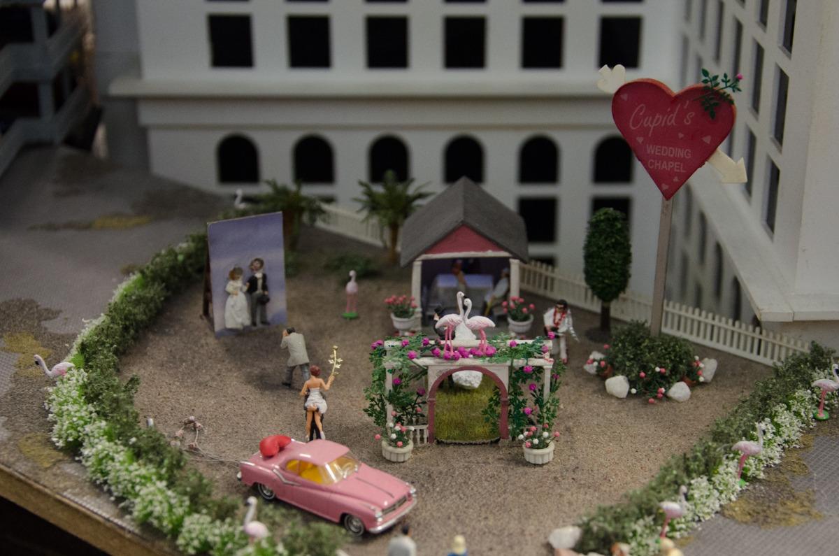 Hamburg for families