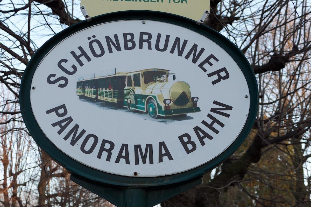 wien-schoenbrunn1