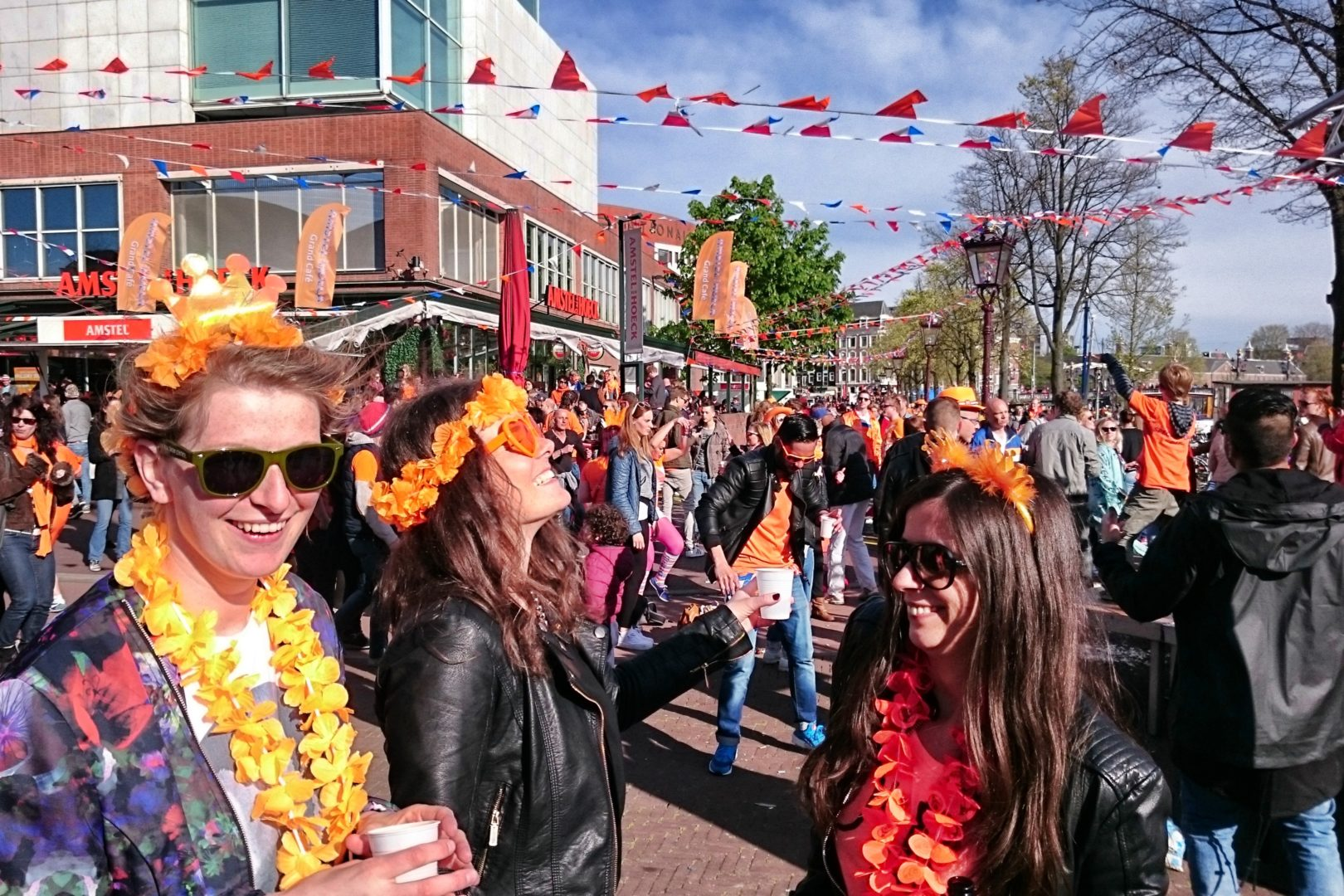 Kingsday_Amsterdam_Party2