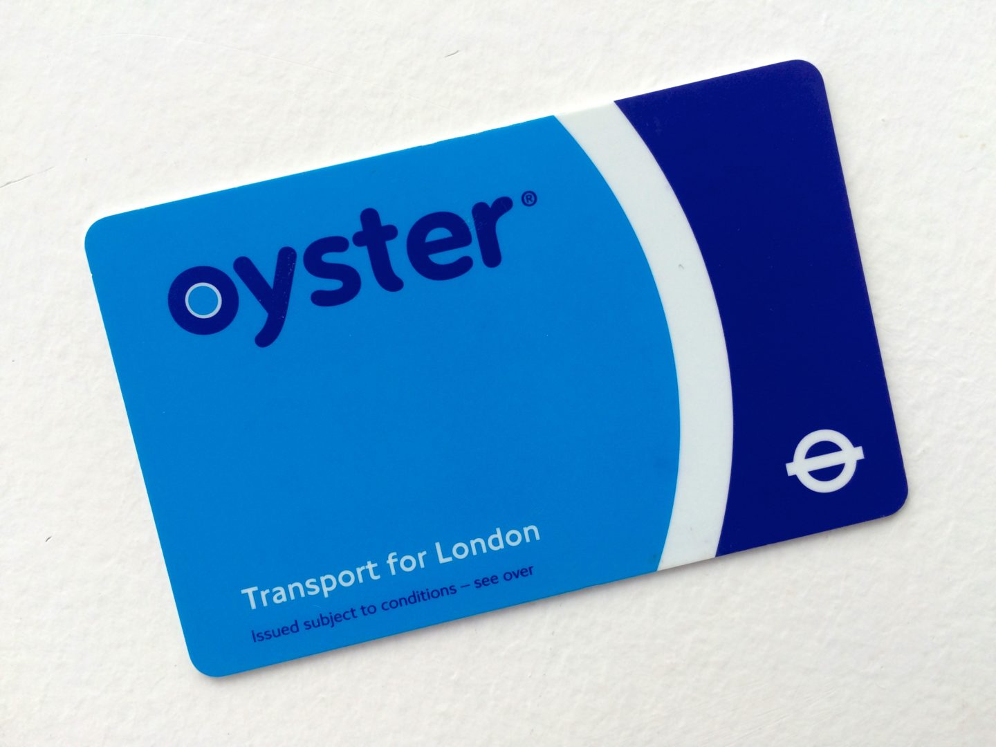 london_oyster