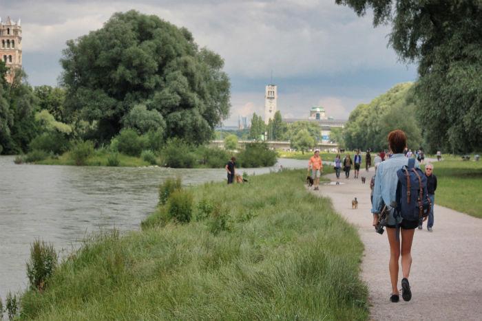 München_Isar2_Sommer