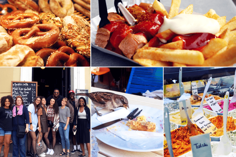 Bite Berlin | Berlin Food Tour