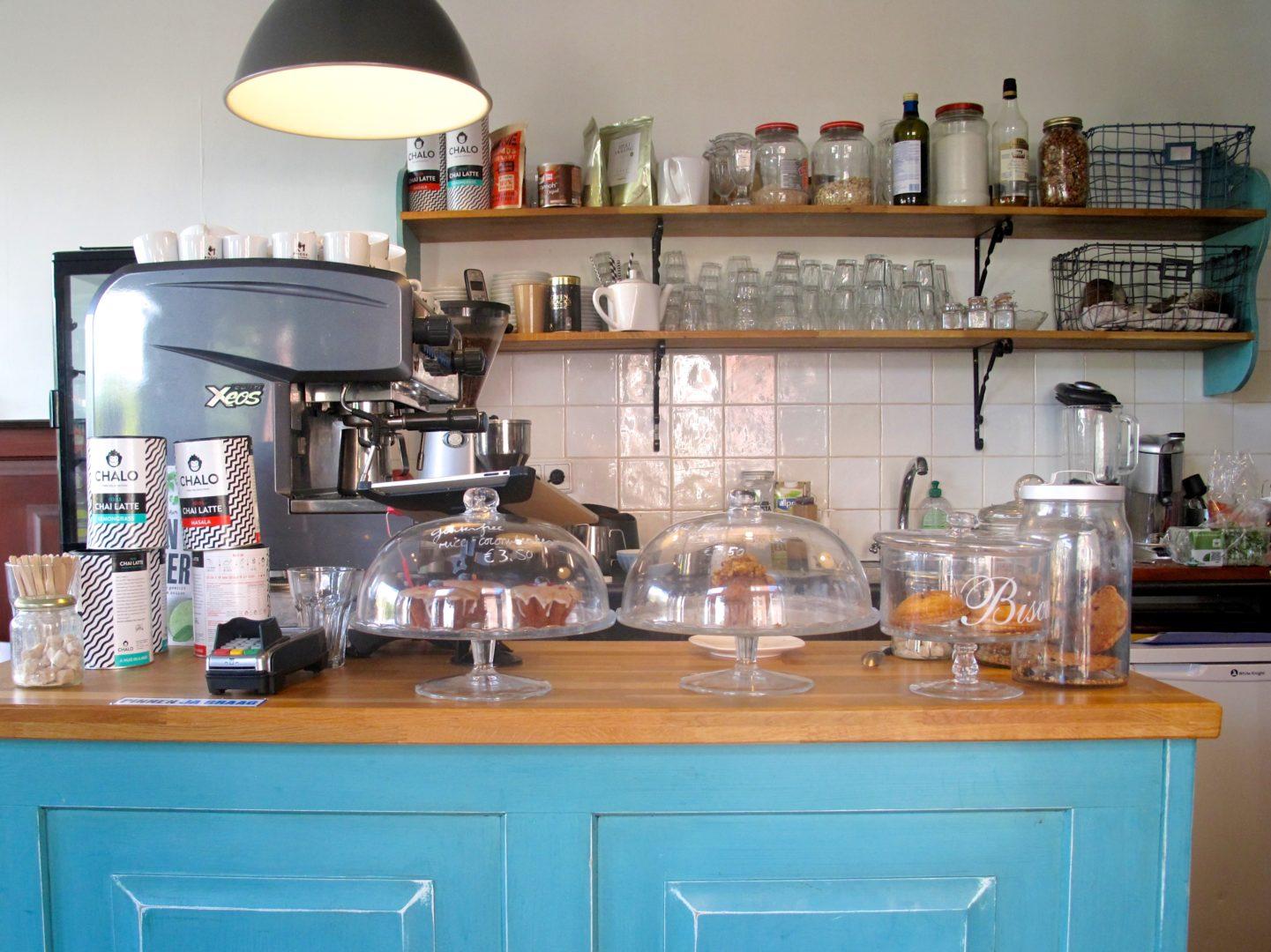 Westergasfabriek Amsterdam - koffie_ende_koeck
