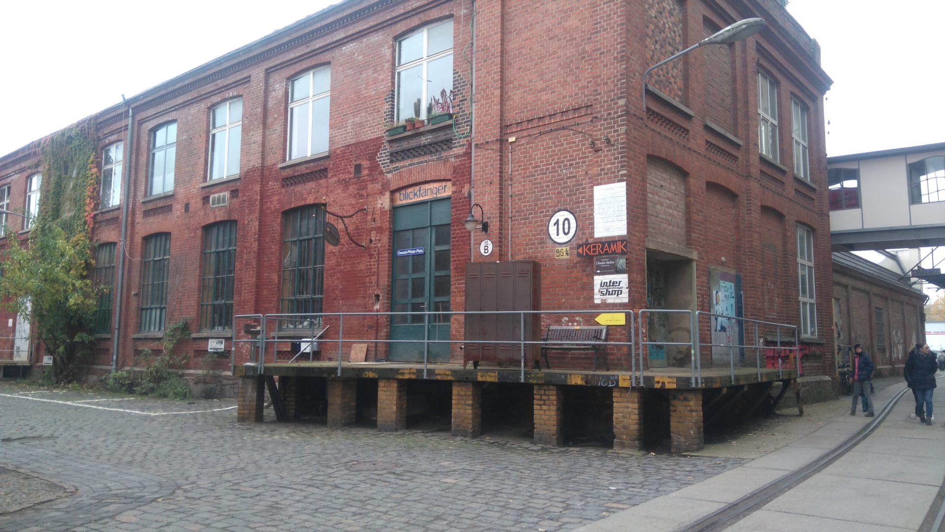ateliers-spinnerei