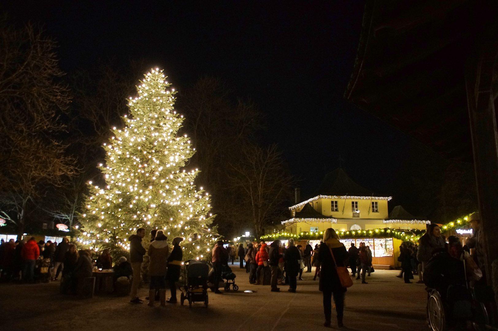 chinesischer-turm_weihnachtsmarkt_tannenbaum