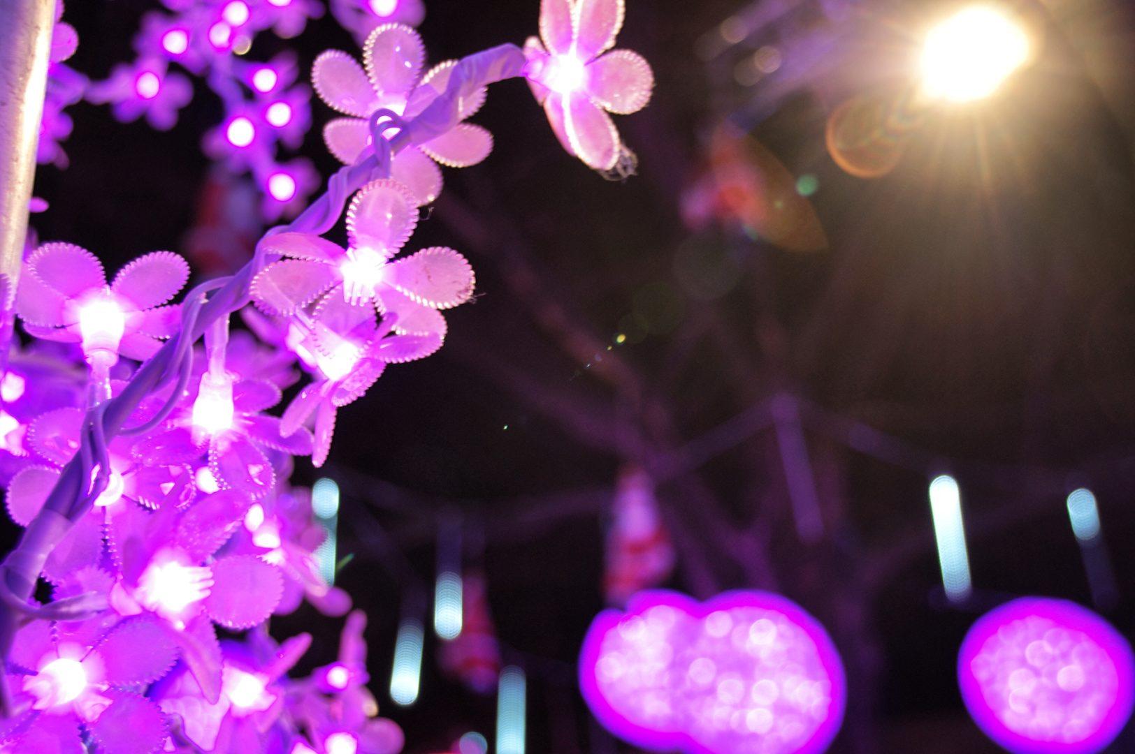 pink_christmas_weihnachtsmarkt-1