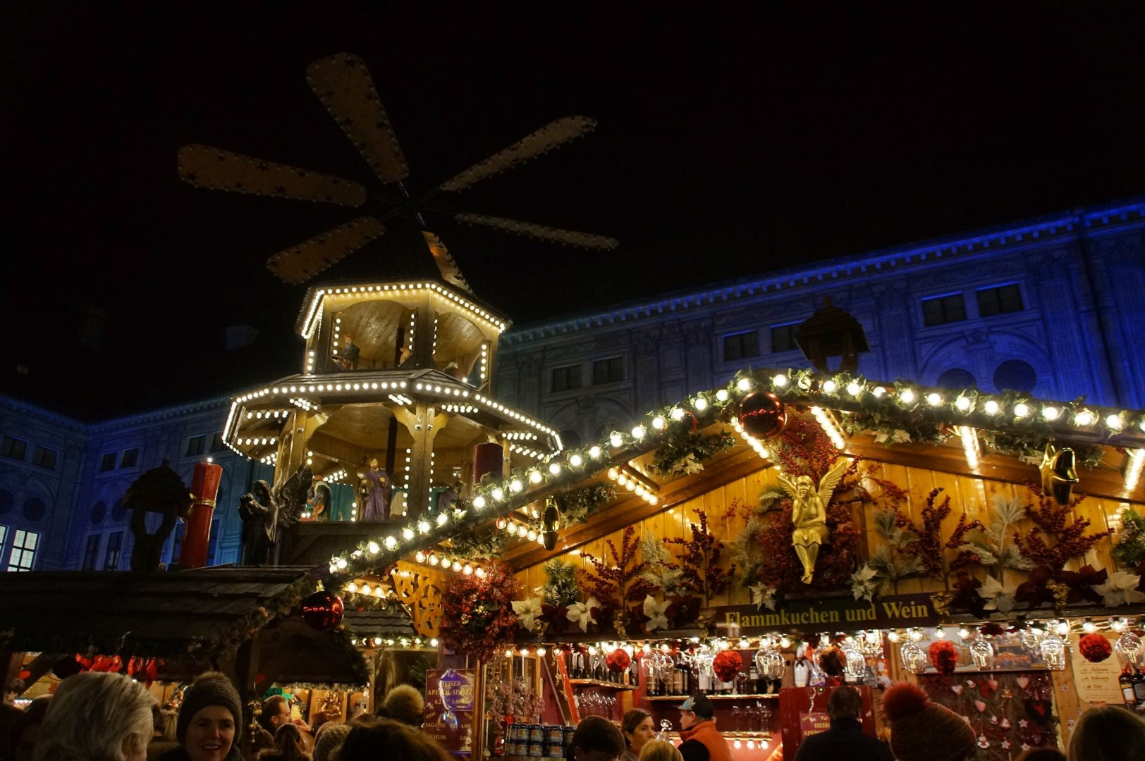 residenz_weihnachtsmarkt-2