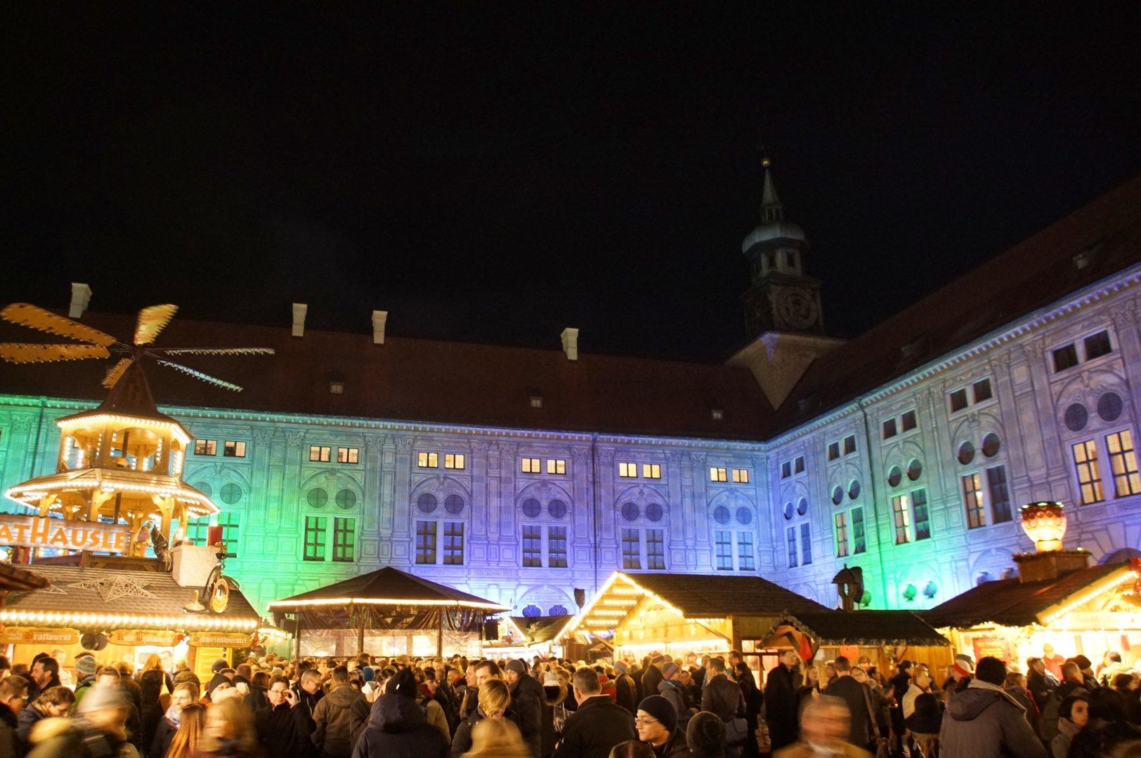 residenz_weihnachtsmarkt