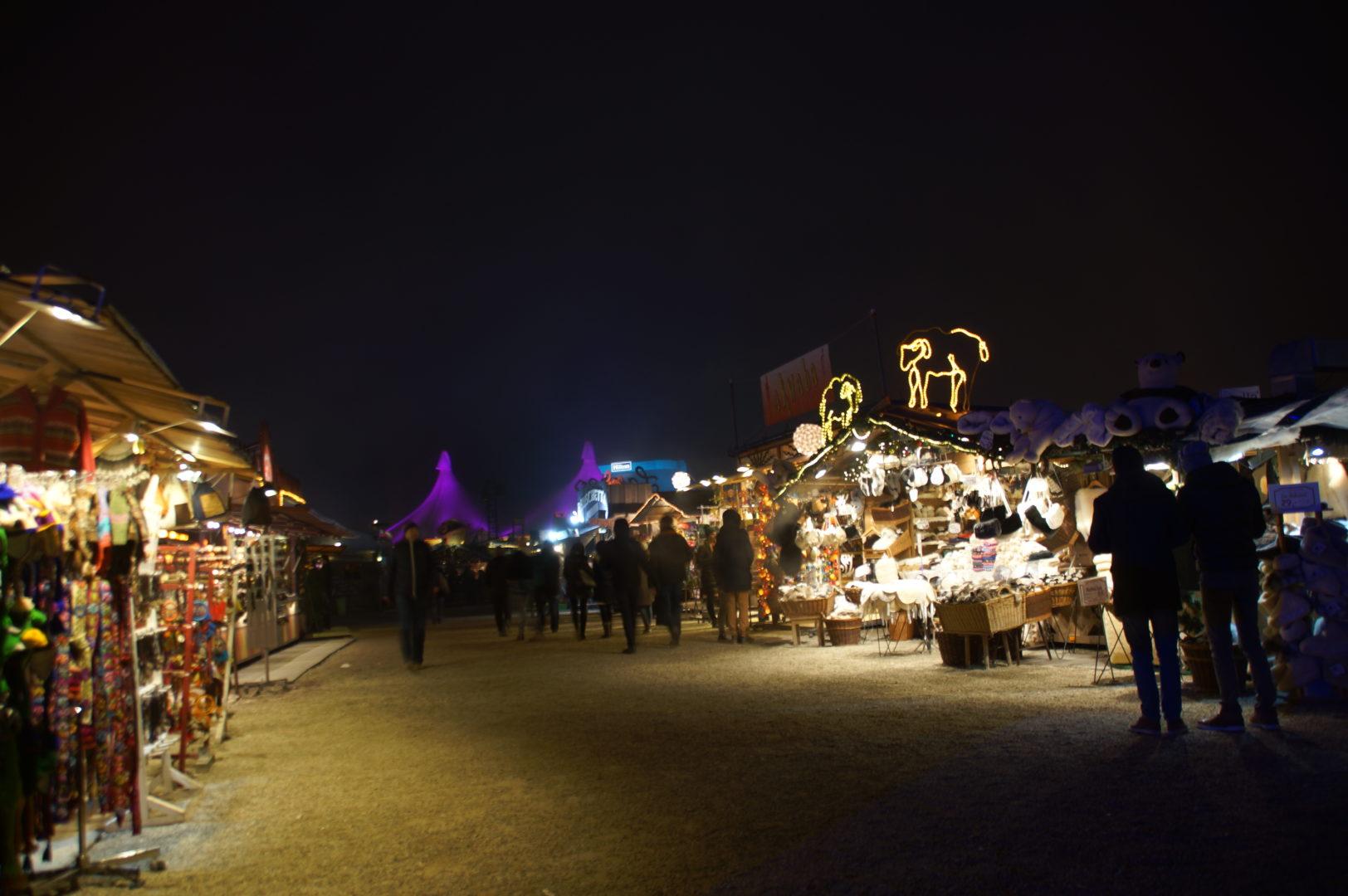 tollwood_weihnachtsmarkt