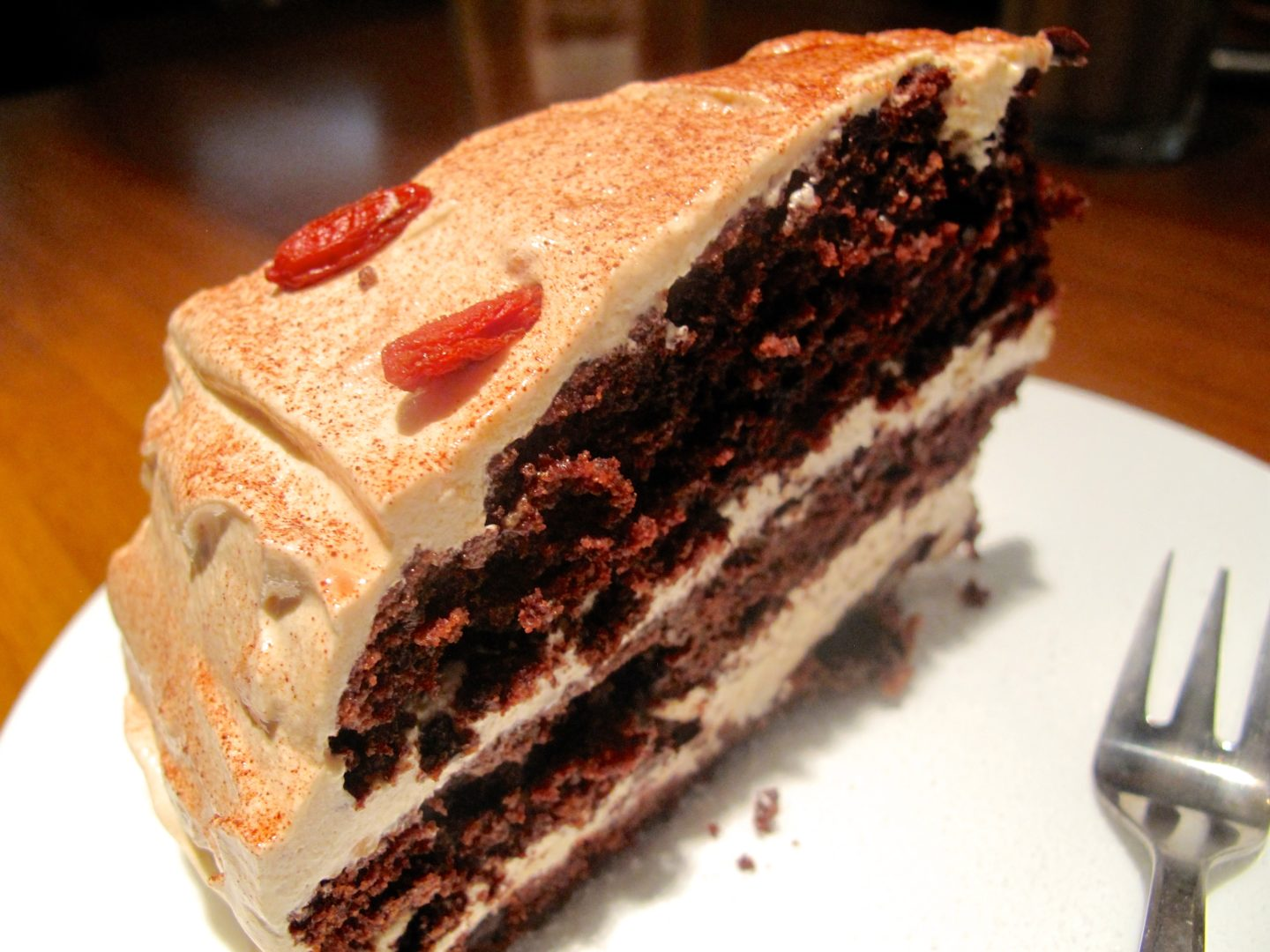 Unusual Things to Do in Munich, cake