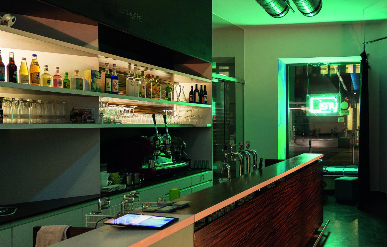 vrei_lounge_1