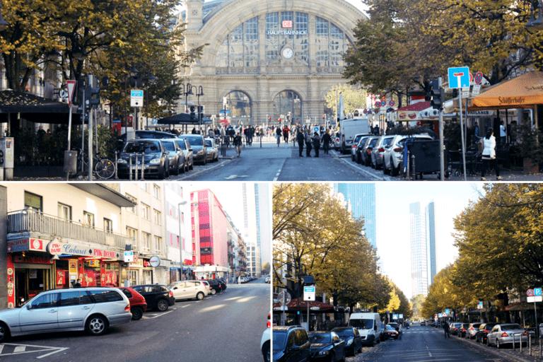 Frankfurter Bahnhofsviertel