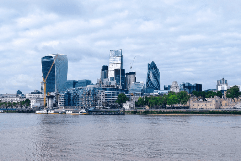 Tipps Londons