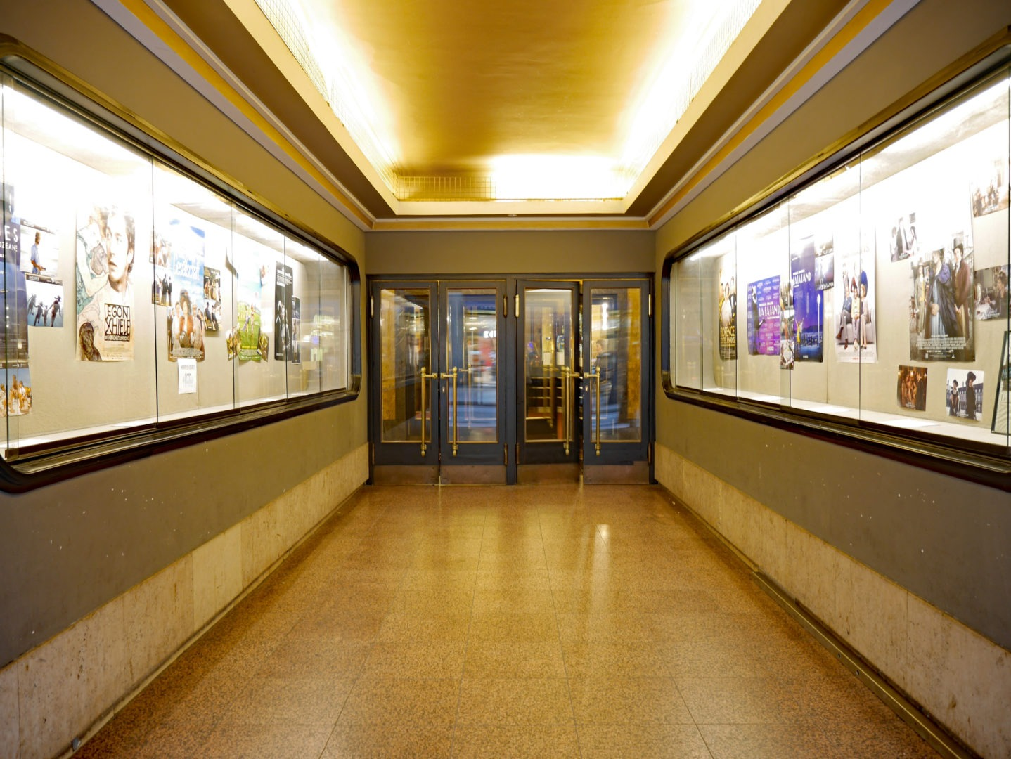 Passage-kino-hamburg