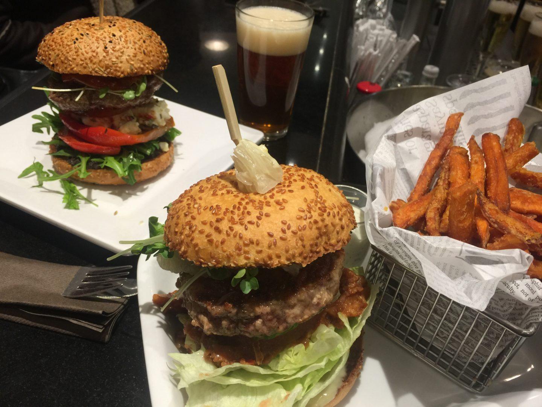 burger-kadewe