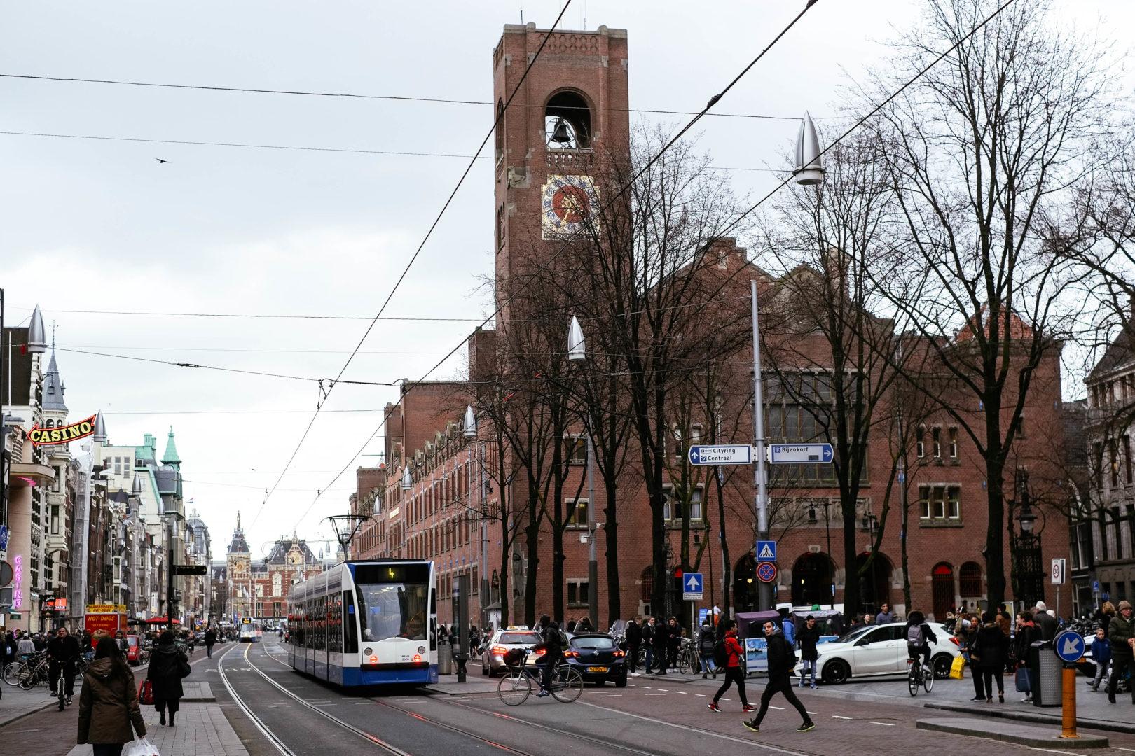 Amsterdam-historisch-2