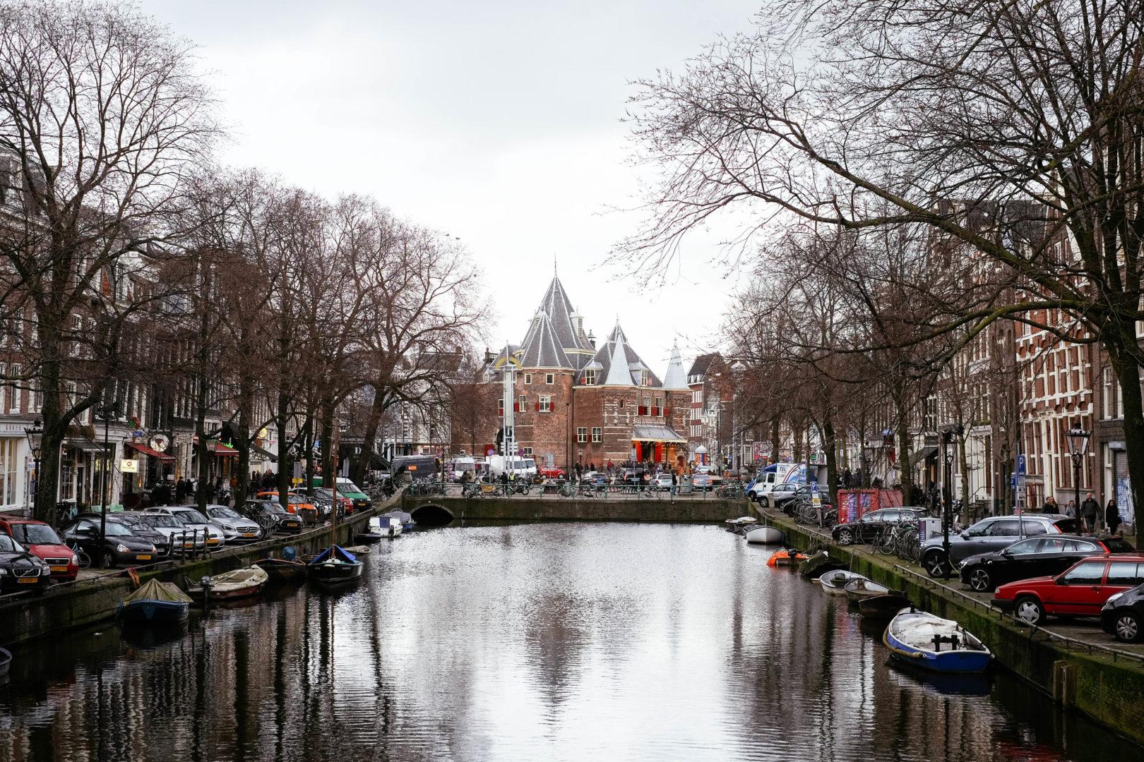 Amsterdam-historisch-5