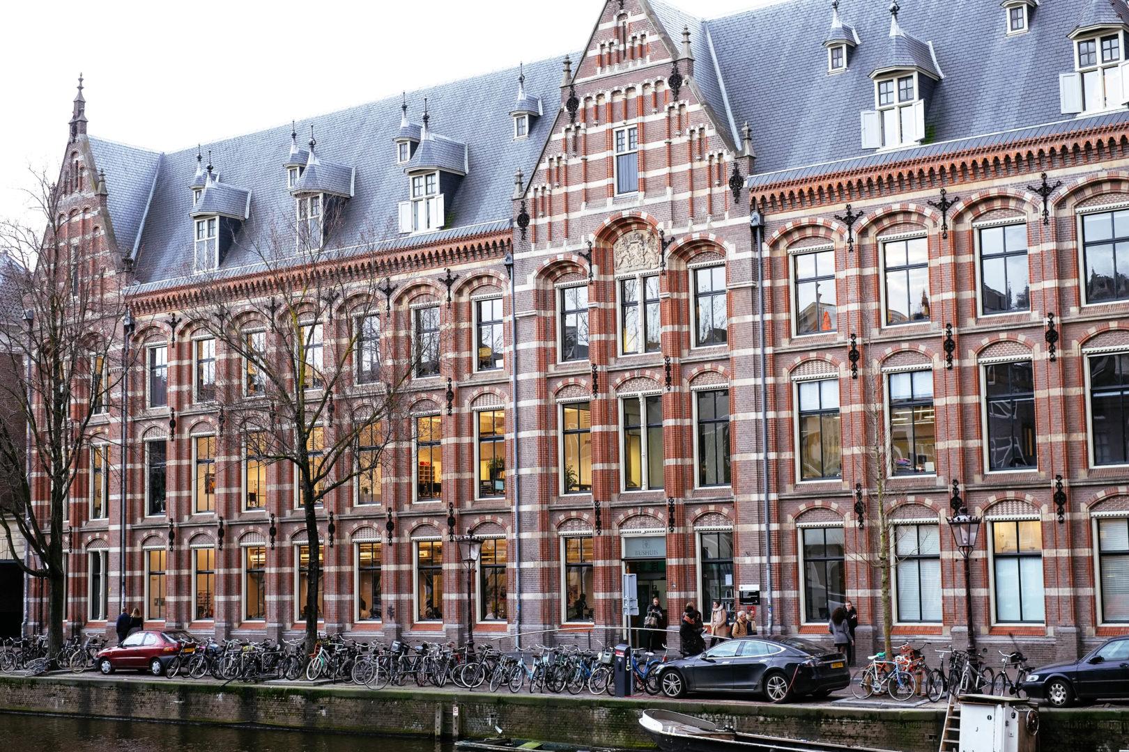 Amsterdam-historisch-4