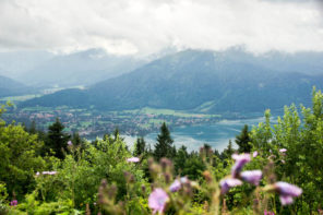 Hiking Trails in the Munich region: 5 Easy Options for All Adventurers