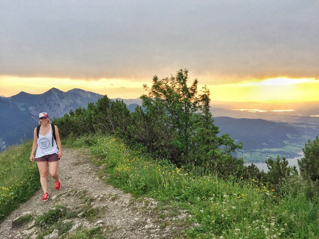 Day Trips from Munich to Bavarian Alps