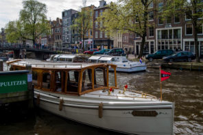 To Do List in Amsterdam: 8 Great Options to Discover When You Arrive