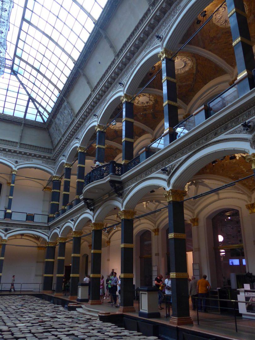 Museums in Berlin, Martin Gropius