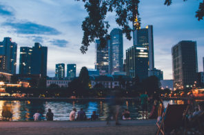 5 Inside Tips for Frankfurt: Great Ideas on What to See and Do