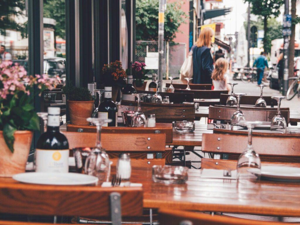Insidertipps Frankfurt