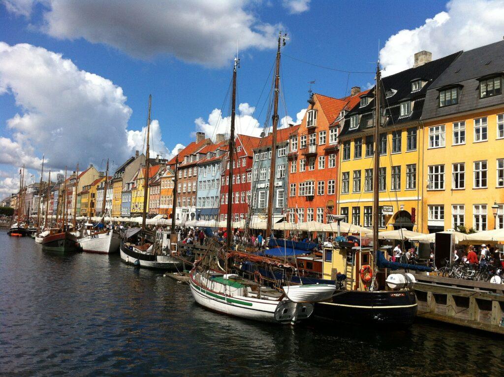 Kopenhagen Tipps