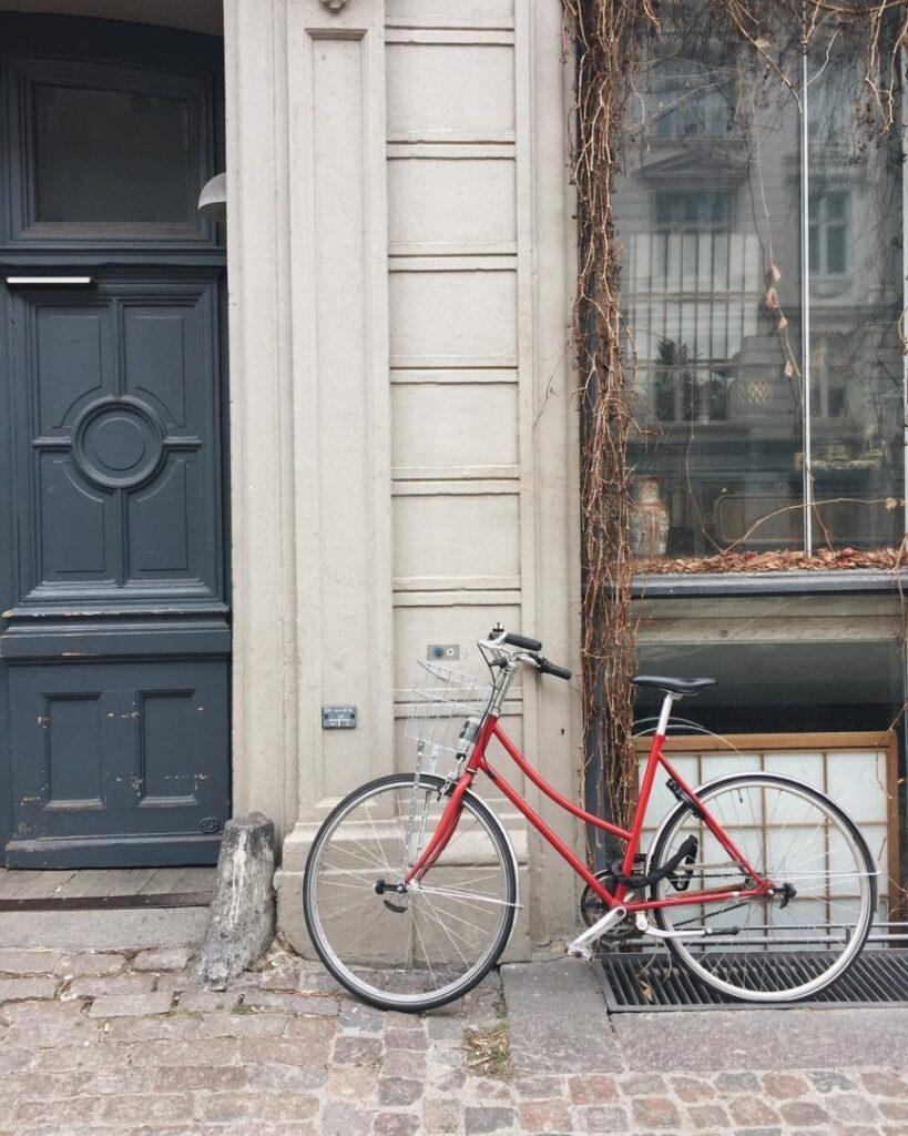 Fun Facts Copenhagen