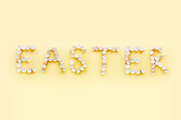Strange Easter Traditions
