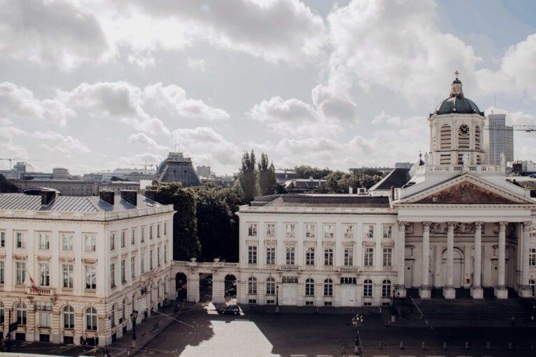 Brussels Museum