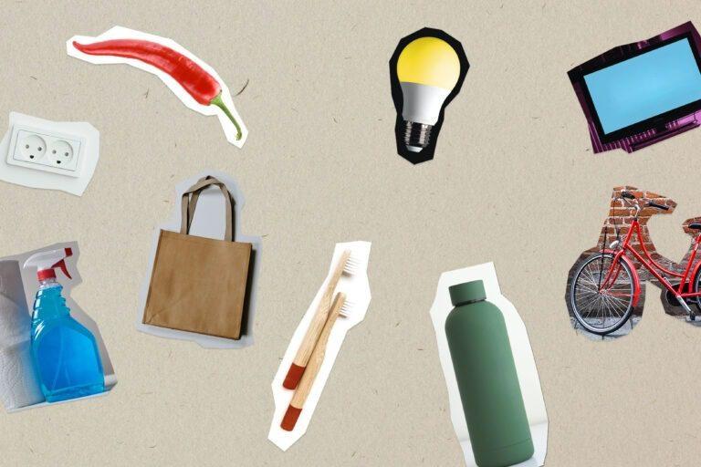 10 MEININGER Sustainable Travel Tips