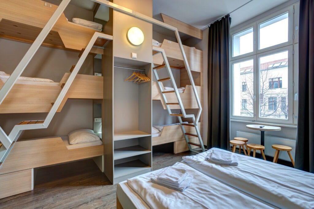 MEININGER Hotel Berlin Mitte celebrates 10 years